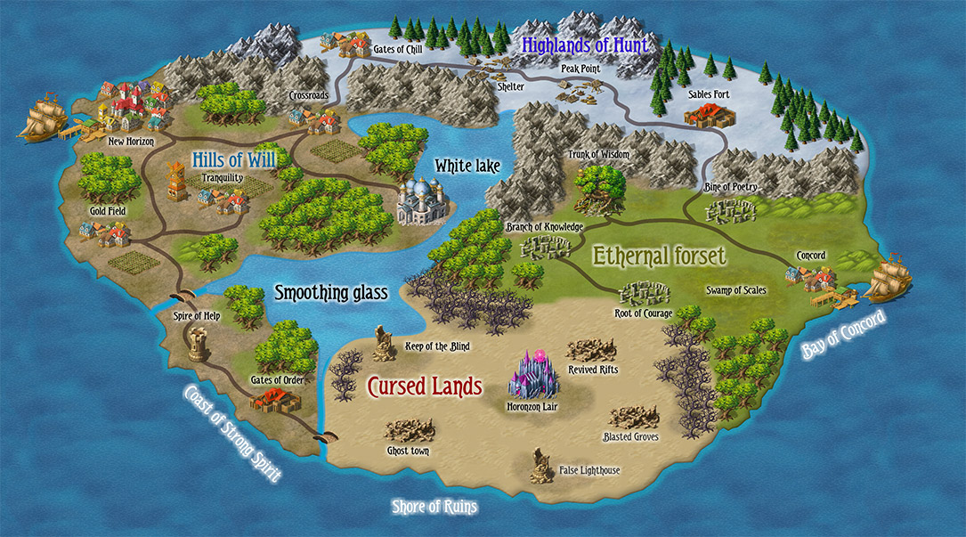 Free Dd World Map Maker.Dungeon Maps For Rpg Create Maps Online Download As Pdf And Png