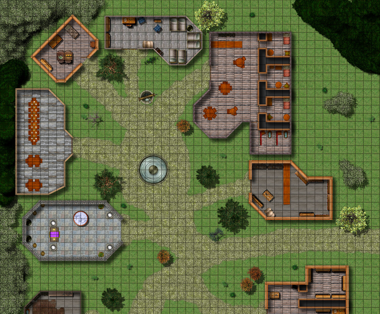 Online Home Plan Creator Dungeon Maps For Rpg Create Maps Online Download As Pdf